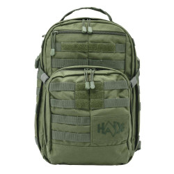 Haix Tactical Olive backpack