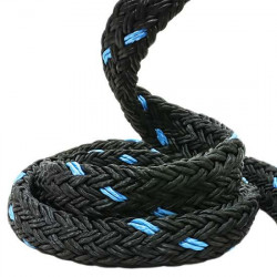 Rope TreeSave 40 kN dynamic