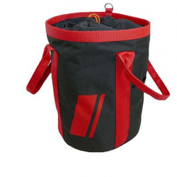Stable 22L bag