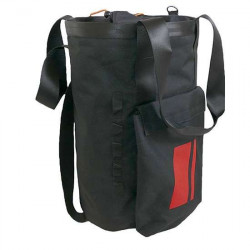 Stable 30L bag
