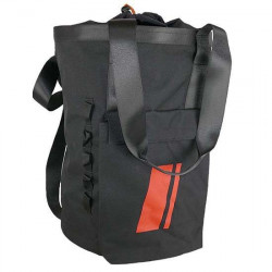 Stable 40L bag