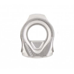Thimbles 8 mm with. Tab