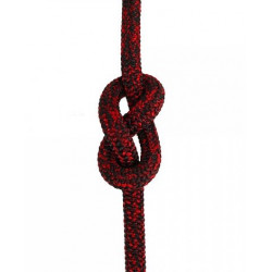 Tango Vision Fox Rope 12,8mm with eye