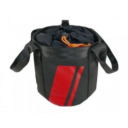 Bag Stable for rope