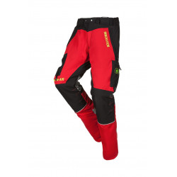 SIP Protection Canopy anti-cut pants
