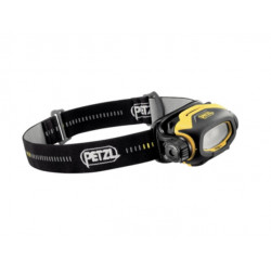 Headlamp Petzl PIXA 1