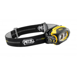 Headlamp Petzl PIXA 3R