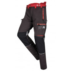 SIP Protection Innovation anti-cut pants