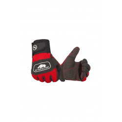SIP Protection High Performance Gloves