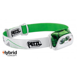 Flashlight Petzl ACTIK