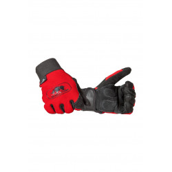 SIP Protection Logger gloves