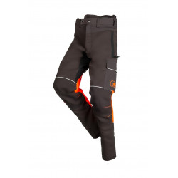 Chainsaw trousers SIP Protection Samourai